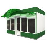 fasadi-pavilionov-voronezh2