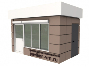 Премиум 2400х4000 -3
