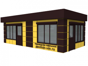 Премиум 4000х8000 -2